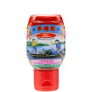 PREMIUM Oyster Sauce 327g - LEE KUM KEE