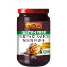 GLUTEN-FREE Teriyaki Sauce - LEE KUM KEE