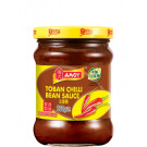 Toban Chilli Bean Sauce 235g - AMOY