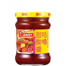 Sweet & Sour Sauce 220g - AMOY