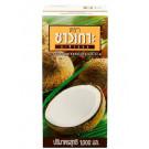 Coconut Milk 1ltr - CHAOKOH