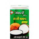 Coconut Milk 250ml - AROY-D