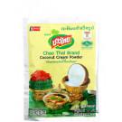 Coconut Cream Powder 60g - CHAO THAI