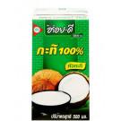 Coconut Milk 500ml - AROY-D