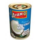 Coconut Milk 400ml - AYAM