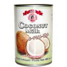 Medium Fat (8-10%) Coconut Milk 400ml - SUREE
