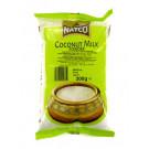 Coconut Milk Powder 300g - NATCO