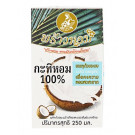 100% Coconut Milk 250ml - PRAO HOM