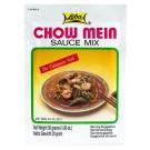 Chow Mein Sauce Mix - LOBO