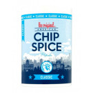 AMERICAN CHIP SPICE Seasoning for Chips, Wedges, Pizza, Salad, etc.