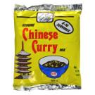 Genuine Chinese Curry Mix - MAI MAI