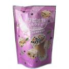 Snowflake Cake - Milk Tea Flavour - LOVE & LOVE