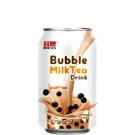 Bubble Milk Tea - Original Flavour - RICO