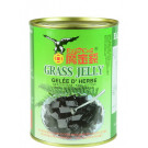 Grass Jelly - EAGLE COIN