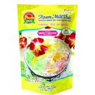 Instant Three Mix Tapioca Dessert - MADAM PUM