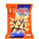 Cornae Corn Snack - Original Flavour 62g - USEFUL FOOD