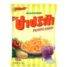 Paprika Potato Snack 62g - USEFUL FOOD