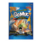 Seasoned Shredded Squid – Tom Yum Talay Flavour – GOMUC