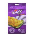 Jackfruit Chips 100g – VINAMIT