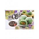 Japanese Mochi – Coconut Pandan Flavour – Q BRAND