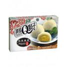 Japanese Mochi – Durian Flavour – Q BRAND