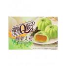 Fruit Mochi – Hami Melon Flavour – Q BRAND