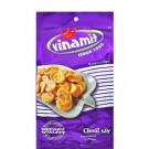 Banana Chips 100g – VINAMIT