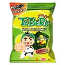 Korean Style Fried Seaweed – Original Flavour – TABERU