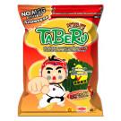 Korean Style Fried Seaweed – Spicy Flavour – TABERU
