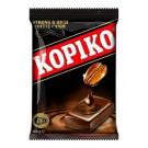 Coffee Candy 100g – KOPIKO