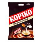 Cappuccino Candy 100g – KOPIKO