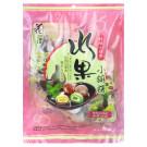 Fruit Rice Cakes (Mochi) 300g – LOVES FLOWER