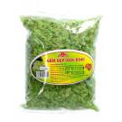 Green Rice Flakes – VIET SAN