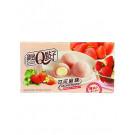 Cacao Mochi – Strawberry 80g – Q BRAND