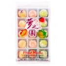 Assorted Fruit Mochi 195g - LOVES FLOWER
