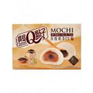 Japanese Mochi – Bubble Tea Flavour – Q BRAND