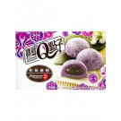 Japanese Mochi – Ube Flavour – Q BRAND