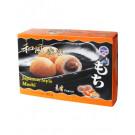 Japanese Style Mochi – Peanut Flavour 180g (box) – SUN WAVE