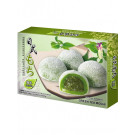 Green Tea Mochi 210g – LOVE & LOVE