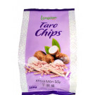 Taro Chips – LONGDAN