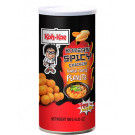Coated Peanuts – Korean Spicy Chicken Flavour – KOH KAE