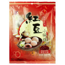 Red Beans Rice Cake (Mochi) 300g – LOVES FLOWER