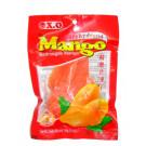 Dried Sliced Mango – XO