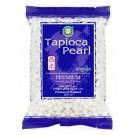 Large Tapioca Pearl - XO
