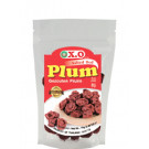 Salted Plum (red) - XO