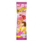 Caplico Mini - Strawberry - GLICO