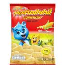 Corn Chips - Original Flavour 72g - CORN PUFF