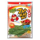 Crispy Seaweed - Hot & Spicy Flavour TAO KAE NOI
