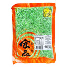 Tapioca Pearl (small) - Pandan Flavour - CHANG