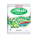 Crispy Coated Green Peas 40g - GREENNUT